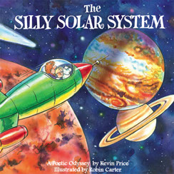 story about the solar system - photo #26